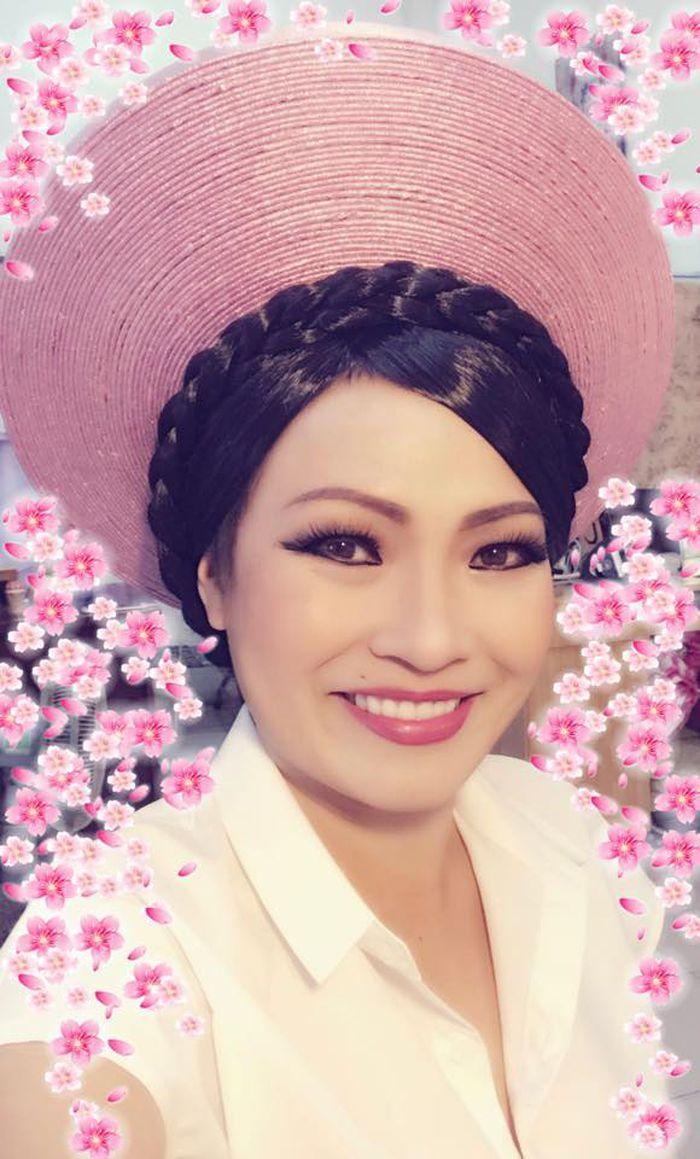 Phương Thanh 'nối gót' Tiến Đạt, lên xe hoa vào ngày 30/12 tới đây?
