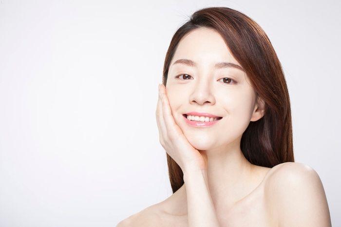 8 thói quen tốt để có làn da đẹp tự nhiên