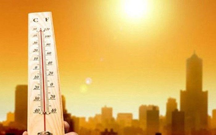 2019 sẽ là năm nóng nhất trong lịch sử?