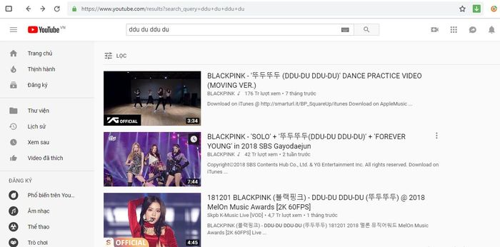 download video blackpink ddu ddu mp4