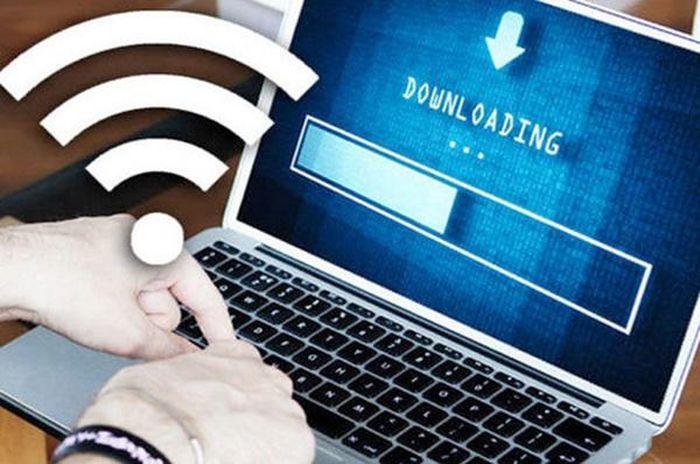Mạng Wifi chập chờn cả tháng nay, thử ngay 6 cách này để lướt web vèo vèo như quán net