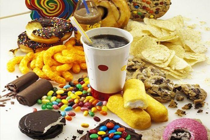 Những lưu ý trong ăn uống để có kỳ nghỉ Tết khỏe mạnh - Tạp chí Năng lượng  Mới