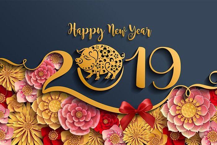 Chúc mừng năm mới Xuân Kỷ Hợi - Page 2 82c57c59e81801465809