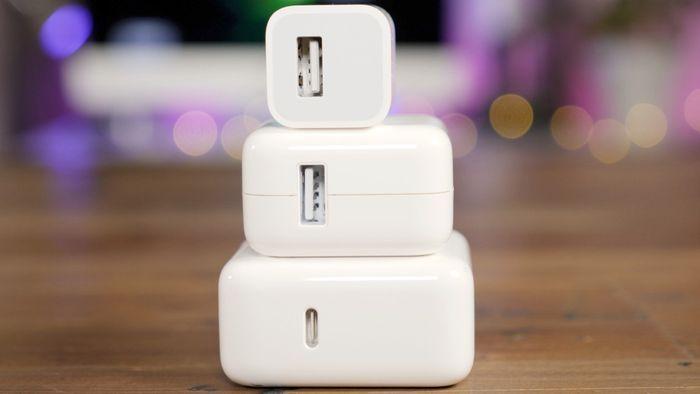 Kết quả hình ảnh cho fast charger for iphone