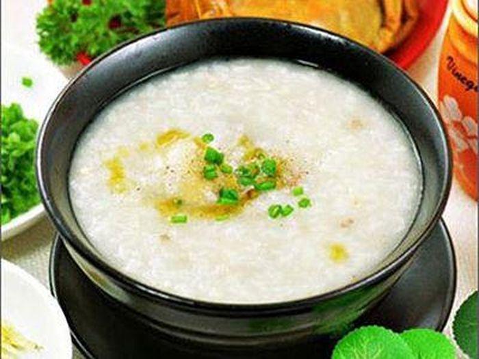 5347aaff2abec3e09aaf - Điểm danh những món ăn từ tỏi giúp phòng chữa bệnh hiệu quả