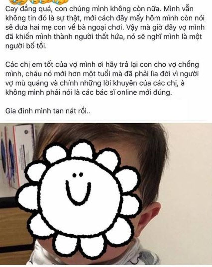 tu-chuyen-hai-con-do-tin-hoi-chi-em-tren-facebook-den-phong-trao-anti-vac-xin-voh