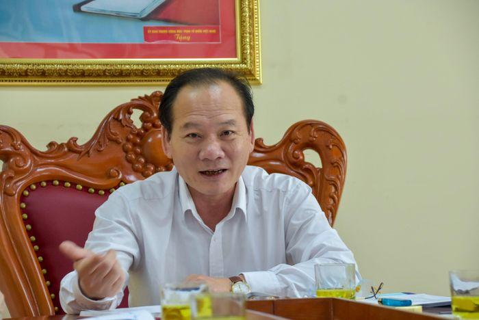Báo Đại Đoàn Kết: Nâng cao uy tín thương hiệu hàng Việt