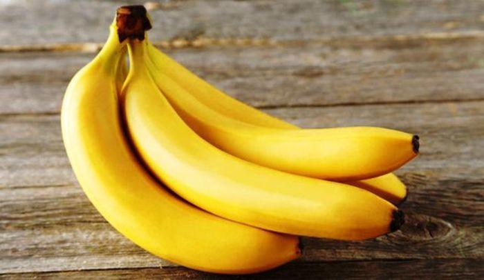 12 loại thực phẩm tuyệt đối không nên ăn khi đói