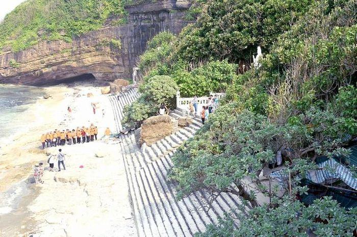 Báo Công Thương: Phát triển du lịch đảo Lý Sơn