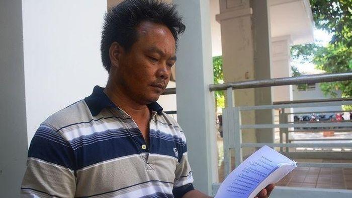 Báo Pháp Luật VN: Quảng Ngãi nói thế nào về một số trường hợp cán bộ 'mất công chức'?