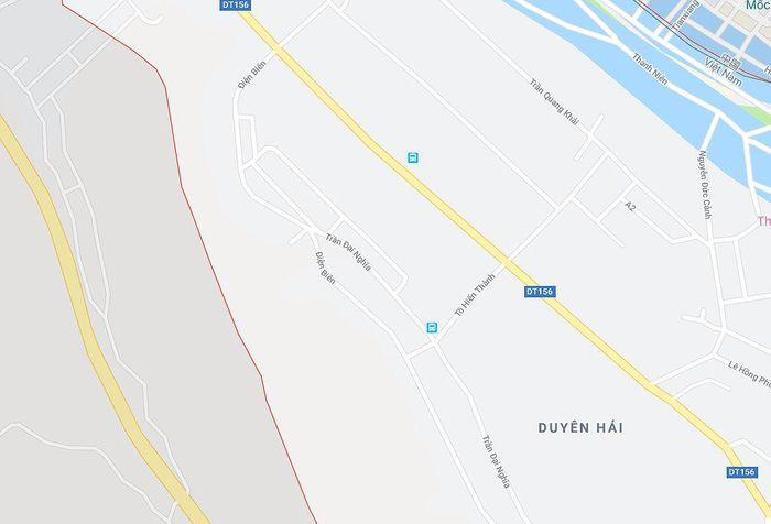 Báo Đấu Thầu: Lào Cai: Chỉ định nhà đầu tư dự án khu nhà ở hơn 120 tỷ đồng
