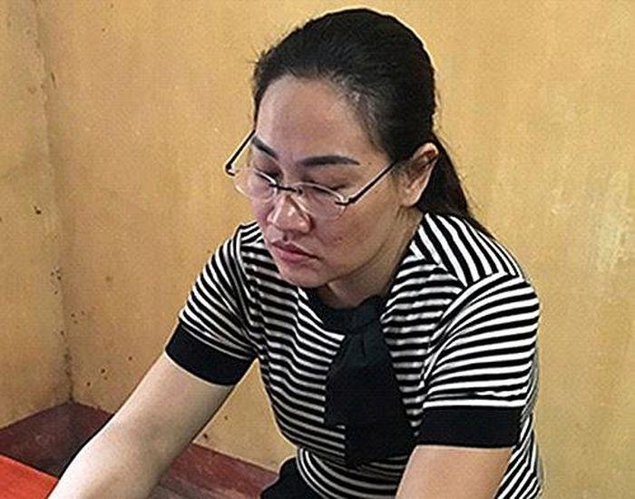 Báo Tuổi Trẻ TĐ: Lộ diện người ký, cấp sổ đỏ 'khống' để đối tượng mang đi lừa đảo tại Bắc Giang