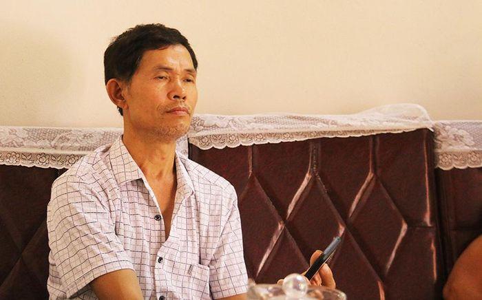 Báo VietnamNet: Vượt hàng trăm km chuyển ong trong đêm, người nông dân kiếm tiền triệu