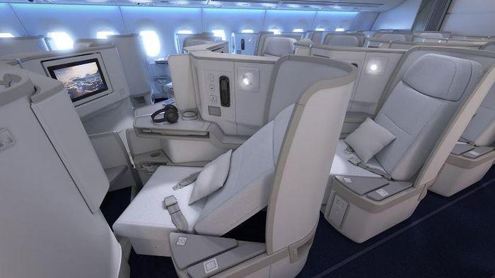 Bí quyết giúp bạn giảm nhẹ tình trạng say máy bay và jet lag khi du lịch