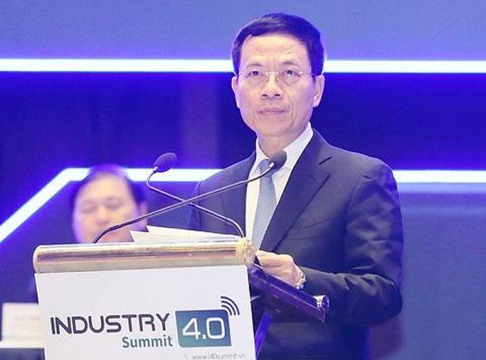 Việt Nam sẽ sớm tắt sóng công nghệ 2G ảnh 2