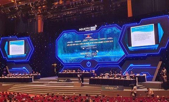Việt Nam sẽ sớm tắt sóng công nghệ 2G ảnh 1