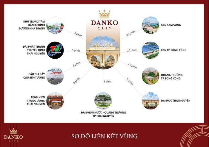 ha-tang-dong-bo-cua-du-an-danko-city