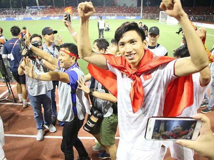 'Thue' Van Hau ve da vong chung ket U-23 duoc khong?