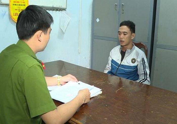 Đắk Lắk: Khởi tố nhóm thanh niên thuê ô tô đi trộm cắp liên tỉnh