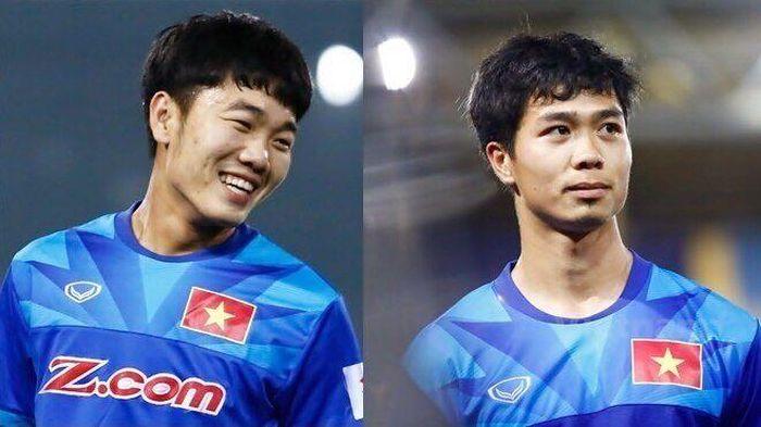 5 cầu thủ Việt đắt giá nhất V-League: Sốc với cái tên này