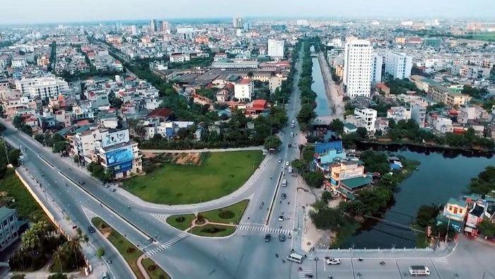 Thái Bình thực hiện nghiêm Chỉ thị cách ly xã hội