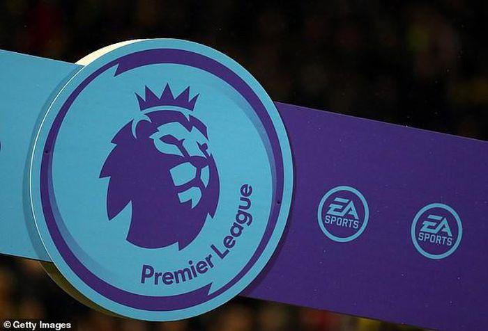 Các CLB Premier League trang bị máy test Covid-19 hàng ngày cho cầu thủ