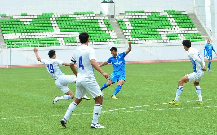 Thêm các giải bóng đá châu Á trở lại giữa dịch Covid-19