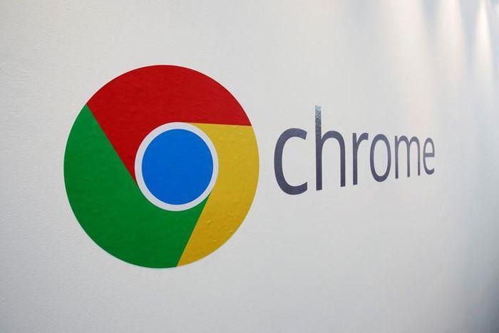 Thủ thuật 'tăng tốc' khi trình duyệt Chrome trên máy tính chạy chậm