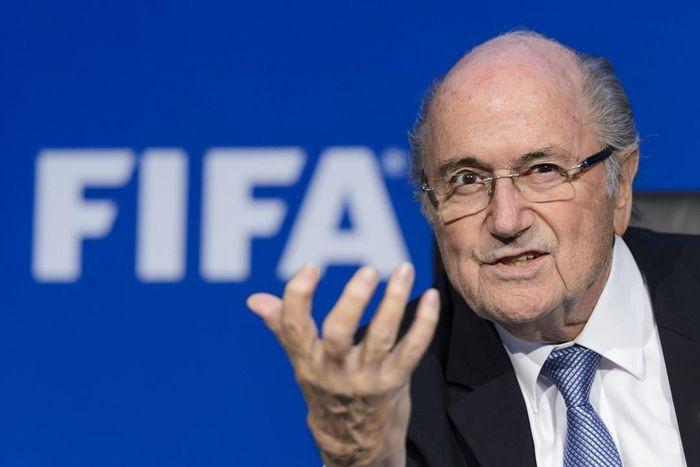 World Cup 2022 nên trả lại cho Mỹ đăng cai