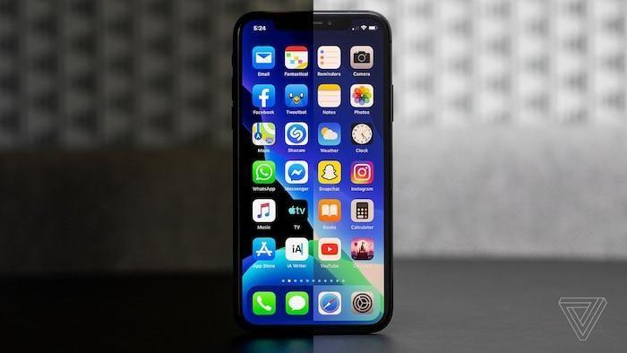 Thử nghiệm kì lạ những chiếc iPhone phải vượt qua trước khi tới tay người dùng
