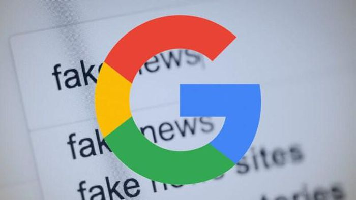 6 cách để người dùng phát hiện tin tức giả với Google