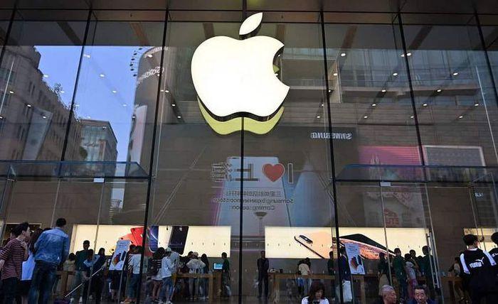 Đáp trả Mỹ, Trung Quốc tuyên bố sẵn sàng trừng phạt Apple, Qualcomm, Cisco và Boeing