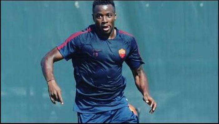 Cựu cầu thủ AS Roma đột ngột qua đời khi mới 21 tuổi