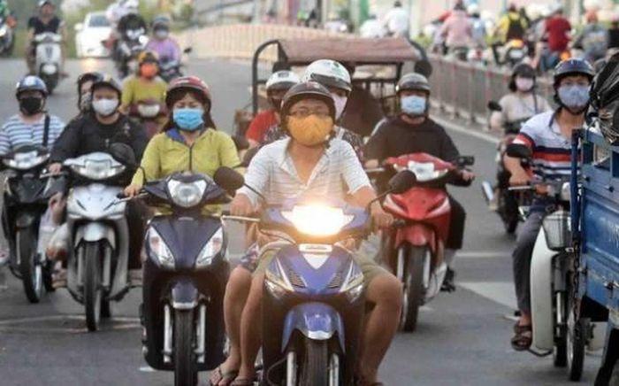 10 điểm mới dự thảo Luật Giao thông đường bộ
