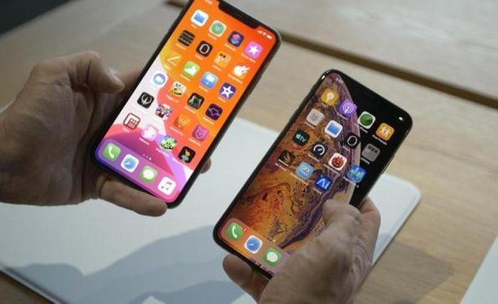 Apple khiến những kẻ cướp iPhone 'bẽ bàng' trong vụ bạo loạn ở New York ra sao?