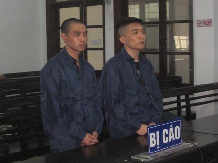 Khánh Hòa: Bức con nợ nhảy cầu tự tử