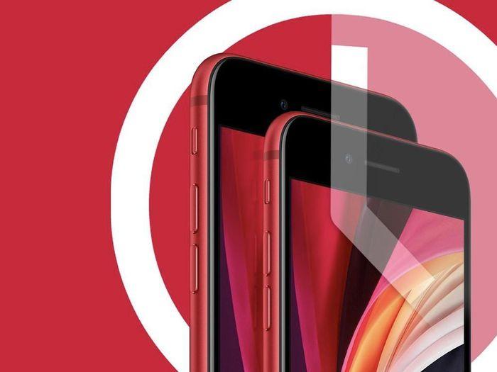 Apple chuẩn bị có thêm một mẫu iPhone siêu rẻ, giá chỉ bằng một nửa iPhone SE 2020 5