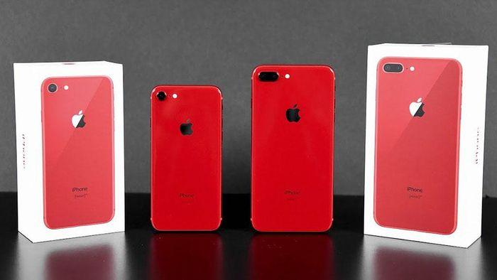 Apple chuẩn bị có thêm một mẫu iPhone siêu rẻ, giá chỉ bằng một nửa iPhone SE 2020 6