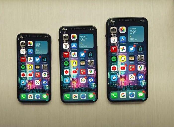 iPhone 12 sở hữu 'vũ khí' bí mật khiến người dùng Android ghen tị 4