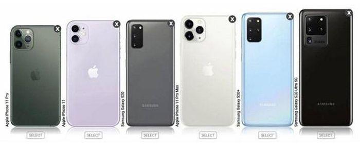 iPhone 12 sở hữu 'vũ khí' bí mật khiến người dùng Android ghen tị 7