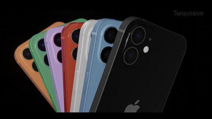 iPhone 12 sở hữu 'vũ khí' bí mật khiến người dùng Android ghen tị 5