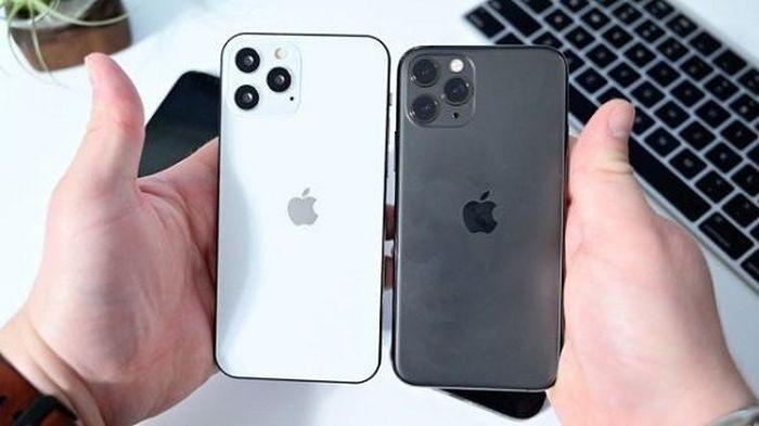 iPhone 12 sở hữu 'vũ khí' bí mật khiến người dùng Android ghen tị 10