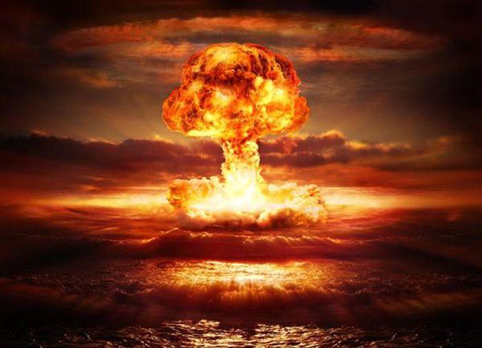 3 nguy cơ hàng đầu có thể dẫn tới sự tuyệt chủng của loài người - ảnh 2