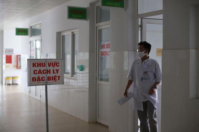 sinh-vien-o-dak-lak-duong-tinh-sars-cov-2