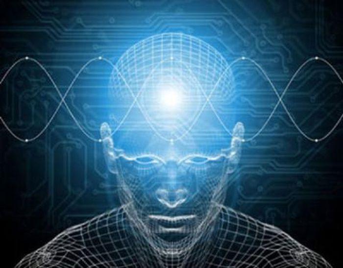 Khoa học xác nhận con người có giác quan thứ 6 - ảnh 2