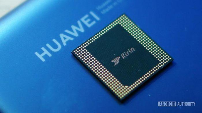 Niềm tự hào của Huawei' đã chết - Báo BizLIVE