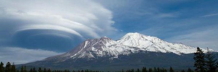 Người ngoài hành tinh gây ra chuyện kỳ bí ở ngọn núi của Mỹ? - ảnh 9.