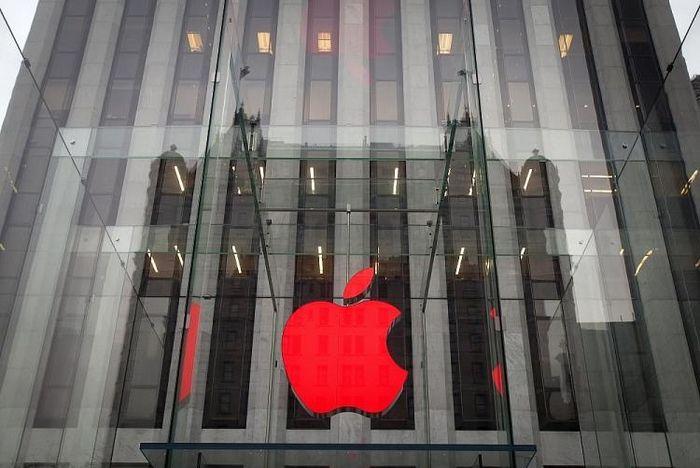 Nga \'đe\' Apple vì có dấu hiệu vi phạm chống độc quyền
