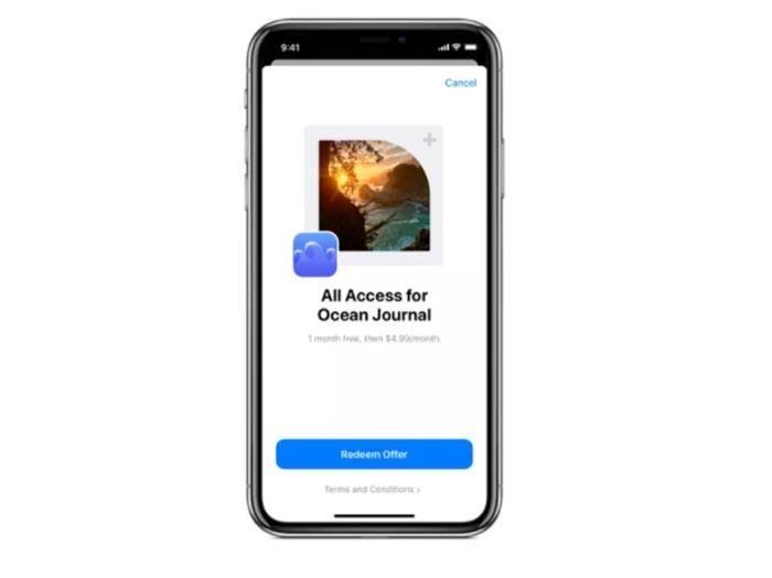Tin tức công nghệ mới nhất ngày 4/9: Apple phát hành mã ưu đãi miễn phí cho nhà phát triển ứng dụng