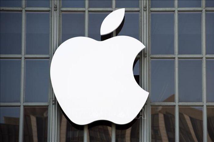 Apple sẽ tổ chức sự kiện trực tuyến ngày 15/9